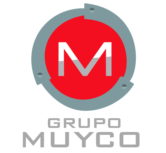 Grupo Muyco